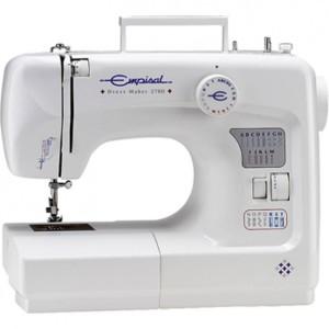 Empisal Sewing Machine